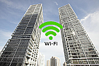 APARTMENT WIFI SOLUTIONS