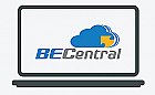BECentral: Cloud Remote Management Platform