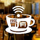 Retail & Restaurant WiFi Solution