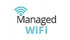 managed-wifi