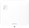 SunSpot Wave2 AC2600Mbps AP/CPE