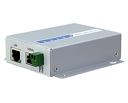 IOG500- Industry Cellular Gateway