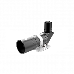 IgniteNet MetroLinq 9x50 Alignment Scope