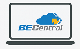 BECentral® Cloud Controller