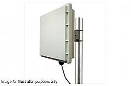 ODG851-0TL42 Outdoor 4G LTE LoRa Base Station (Built In Network Server)