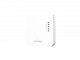 Spark AC Wave2 Mini lowest Cost Cloud-Enabled Indoor AP
