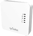 Spark AC Wave2 Mini lowest Cost DualBand 11ac 1200Mbps  Cloud-Enabled Captive Portal Hotspot Indoor AP
