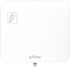SunSpot Wave2 4x4 miMo AC2600Mbps Cloud Managed Captive Portal Hotspot ready AP