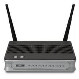Billion BiPAC 8800NL R2 Dual-WAN ADSL2+/VDSL2 WiFi Router