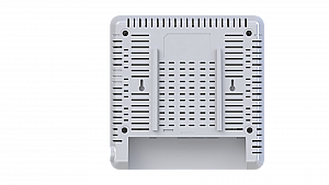 SunSpot™ AC1200 Cloud-Enabled Enterprise AP ( refurbished No box)