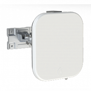 IgniteNet MetroLinq 60GHz 1Gbps Base station with  30deg Sector Antenna