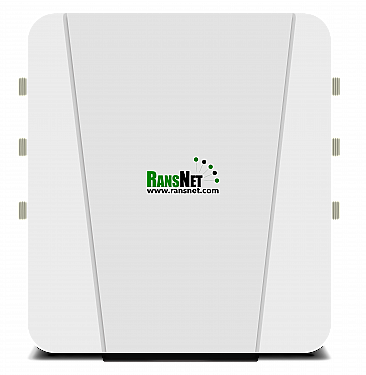MAP-630 - Outdoor IP67 Captive Portal AP, Dual band built-in Ant with External Ant support, 3x3 11AC MiMo 1.7Gbps