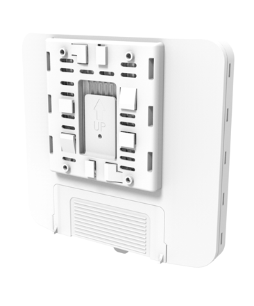 SP-W2-AC1200 Mbps Cloud Managed Captive Portal Hotspot Access Point