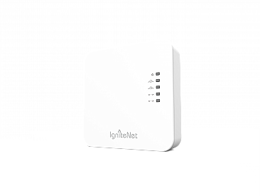 Spark AC Wave2 Mini (802.3af POE) lowest Cost DualBand 11ac 1200Mbps  Cloud-Enabled Indoor AP