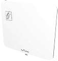 Ignitenet SunSpot Wave2 AC2600Mbps Cloud Managed AP