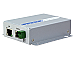 IOG500-  Modbus Industry Cellular Gateway