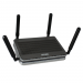 Billion BiPAC 8900AX-2400 Triple-WAN Simultaneous Dual-Band WiFi VDSL2/ADSL2+ Router w/ VPN, 3G/4G LTE Support (2400Mbps AC)