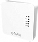 Spark AC Wave2 Mini (Non POE) lowest Cost DualBand 11ac 1200Mbps  Cloud-Enabled Indoor AP